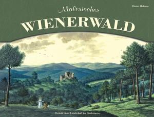 Malerischer_Wienerwald_big