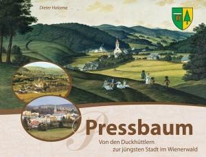Pressbaum_big