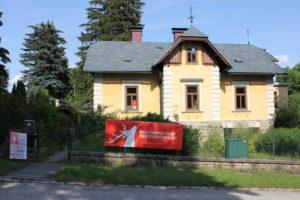 Villa Wiental