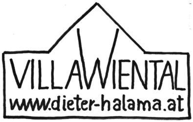Mag. Dieter Halama